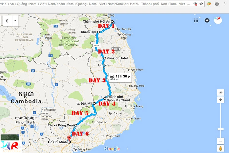 hoian/danang-motorbike-tour-to-hcm-city-6-days