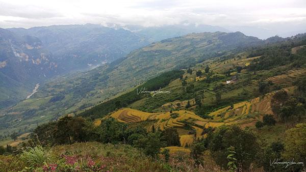Khau-Pha-pass-Mu-Cang-Chai