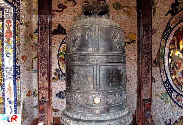 Linh-phuoc-pagoda-Bell