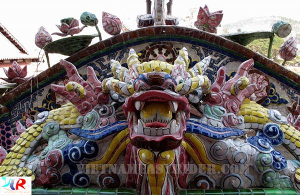 Linh-phuoc-pagoda-Dalat-vietnam