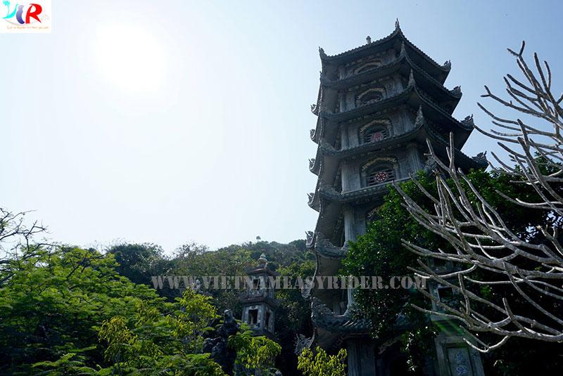 Marble-mountain-Danang-Vietnam