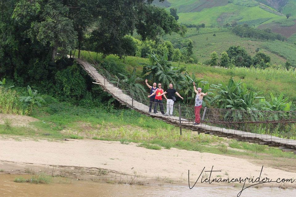 Central-highlands-vietnam