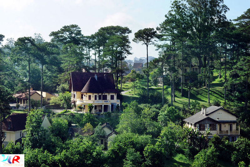 dalat-city-in-the-forest