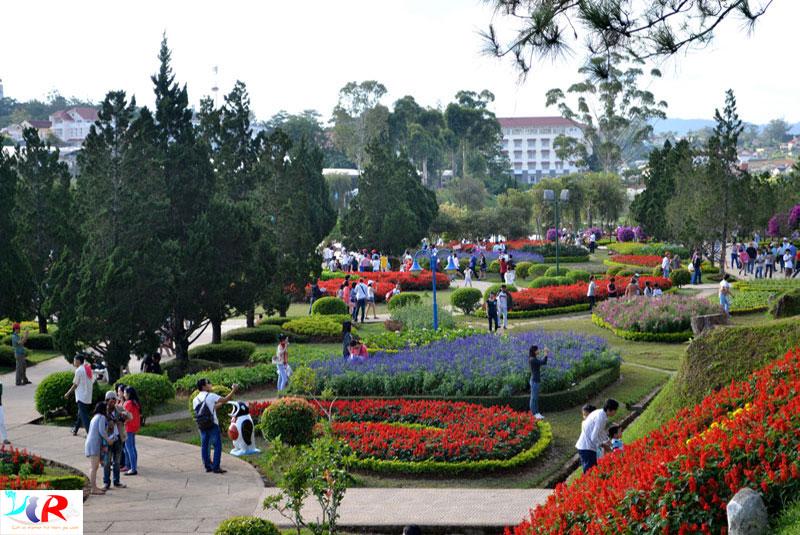 dalat-flower-city