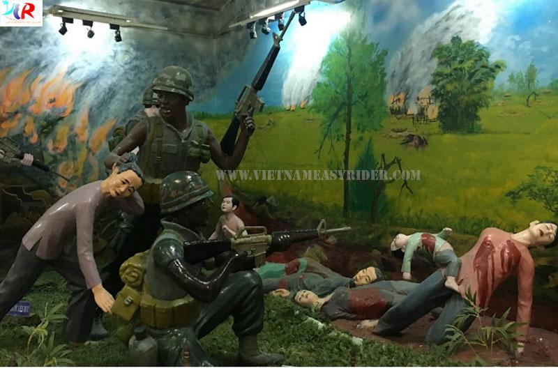 vietnameasyrider,com-My-Lai-museum