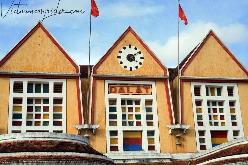 Dalat-railway-station
