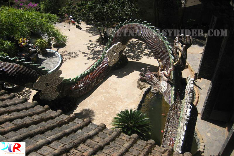 Linh-phuoc-pagoda-(Dragon-pagoda)-dalat-vietnam