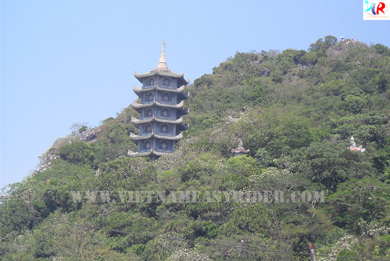 Xa-Loi-Tower-at-Marble-mountain-Danang-Vietnam