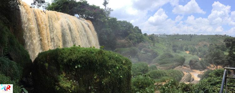 Elephant-falls-dalat-lamdong-vietnam